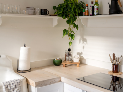 Spring Cleaning Guide 2021: Checklist (+ Why it's Good for Your Mental Health)