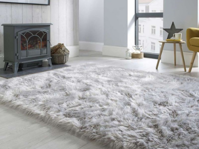 Winter warmers - tips to cosy up your living space