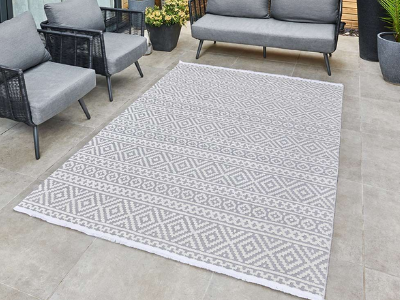 Choosing the Best Outdoor Rug for You