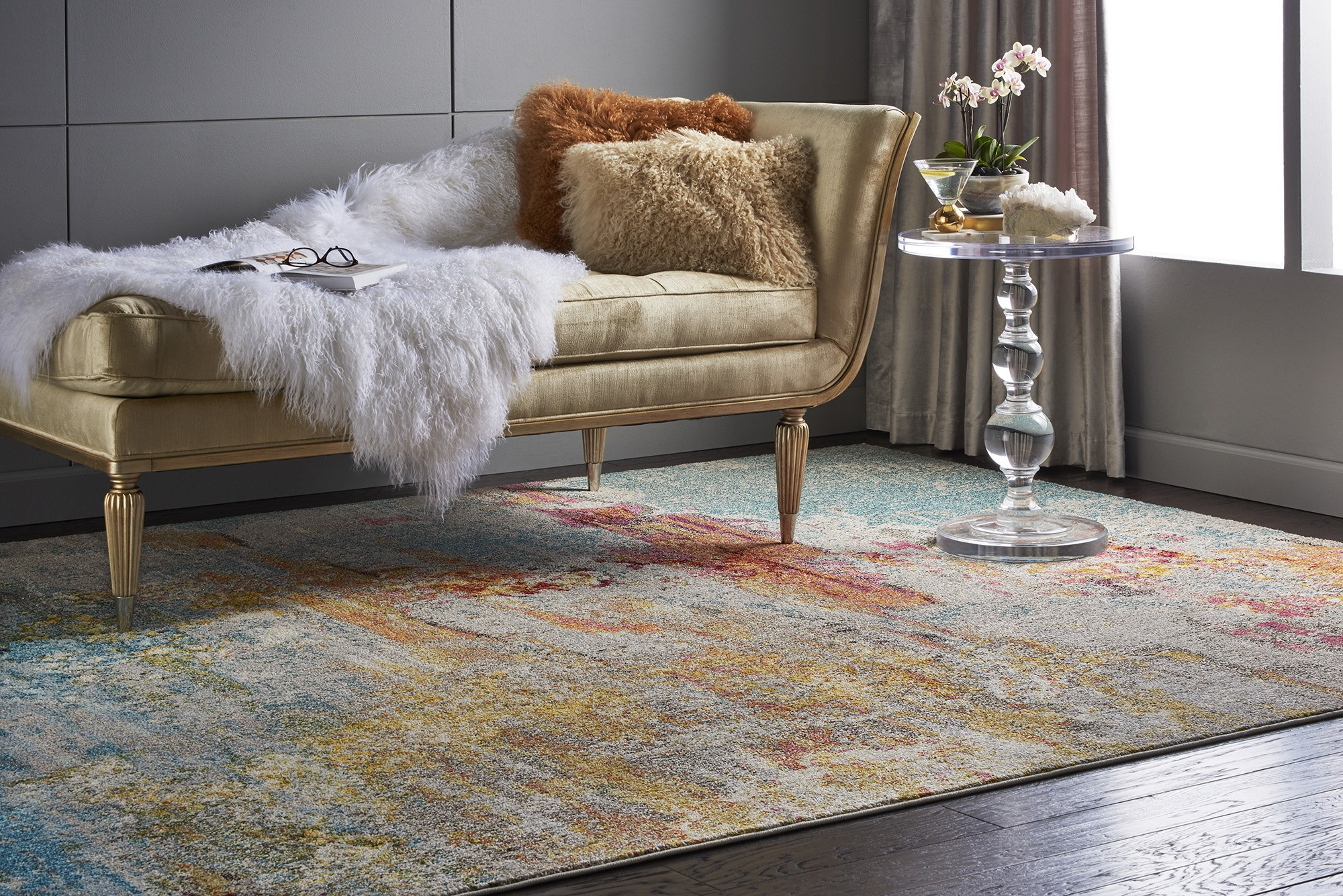 extra_large_area_rugs_2