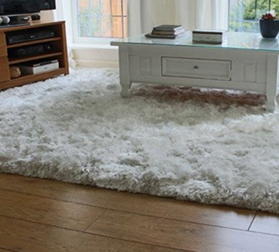 Rugs Online Free Uk Delivery At