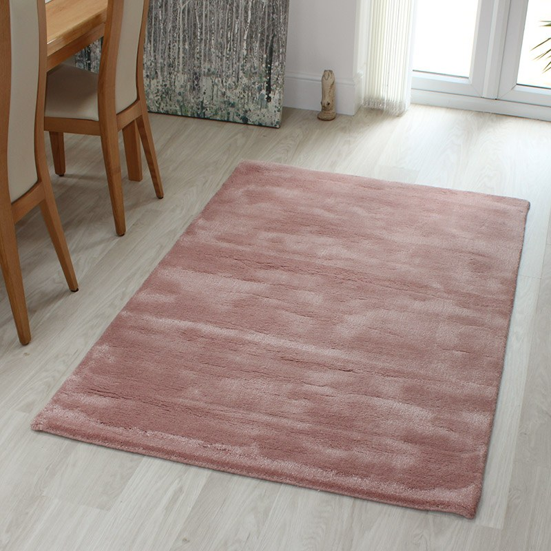 rugs pink bkr catwalk culture rug atr atrium pin products barker