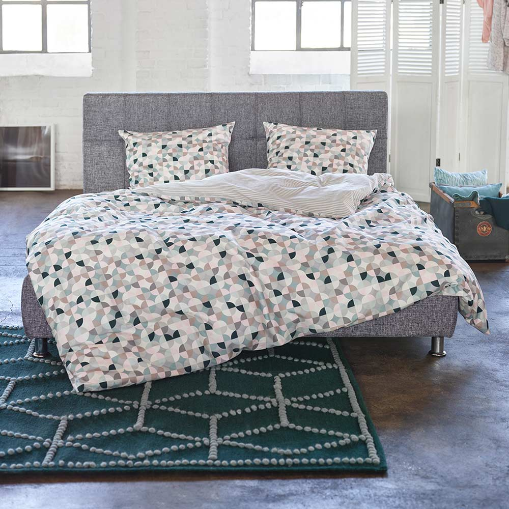Esprit Bedding Quilt Cover Set Geo Astec Super King Size Buy Fiesta Green Rug Land Of Rugs 1000x1000
