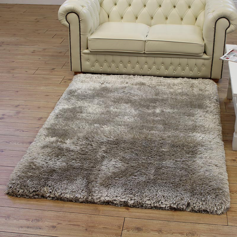 cheap thick rugs