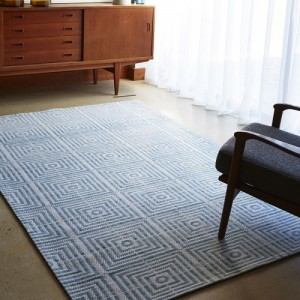 Rug Shedding: How to stop a rug from