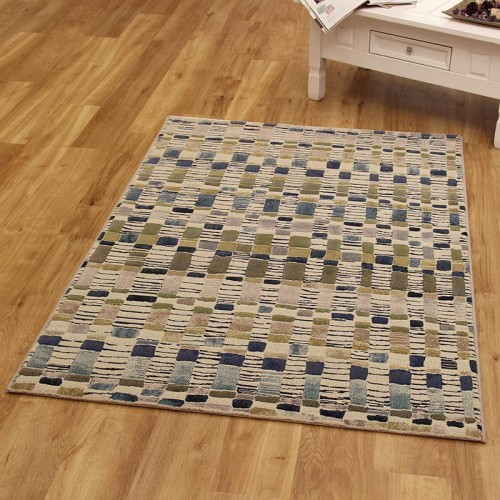 rugs bohemian direct decorating with style rug